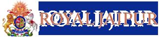 royaljaipur
